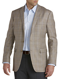 Daniel Hechter® Plaid Sport Coat