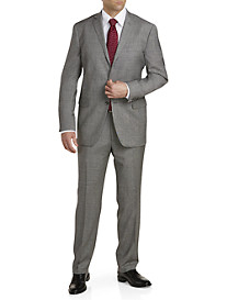 Daniel Hechter® Mini Houndstooth Nested Suit