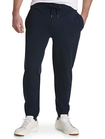 Michael Kors® Jaspe Track Pants ( Active Bottoms )