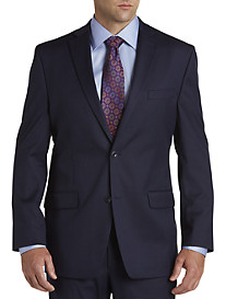 Michael Kors® Mini Grid Suit Jacket – Executive Cut