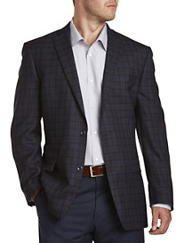 Michael Kors® Deco Sport Coat
