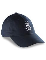 Psycho Bunny® Baseball Cap