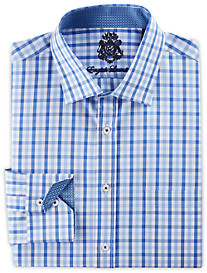 English Laundry™ Check Dress Shirt