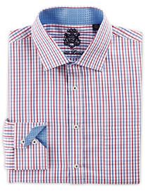 English Laundry™ Plaid Dress Shirt