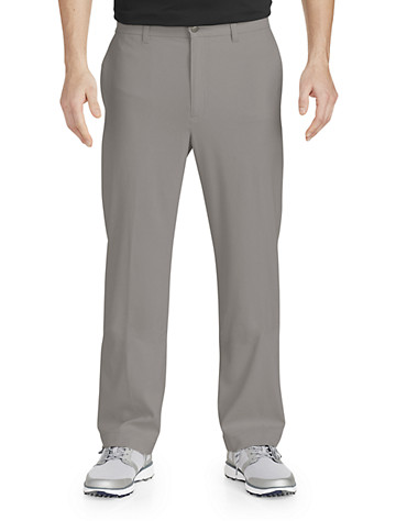 Size 50 Pants for Father's Day