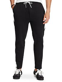 Polo Ralph Lauren® Double-Knit Track Pants