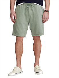 Polo Ralph Lauren Spa Terry Shorts