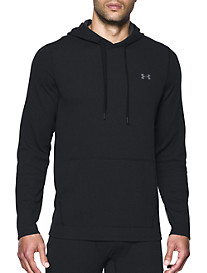 Under Armour® Waffle-Knit Hoodie