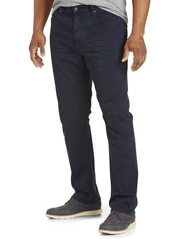 Joe's Jeans 5-Pocket Twills