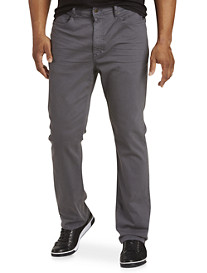 Joe's Jeans 5-Pocket Twills