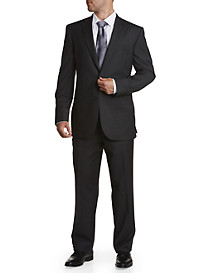 Jack Victor® Classic Mini Neat Nested Suit – Executive Cut