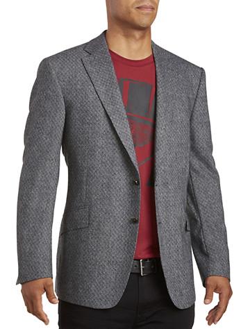Men's Robert Graham® Sport Coats & Blazers from Destination XL