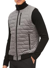 Calvin Klein® Sport Puffer Vest