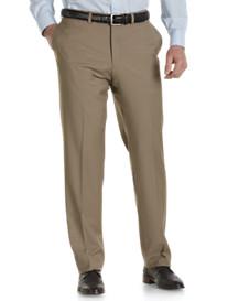 Jack Victor Reflex Dress Pants