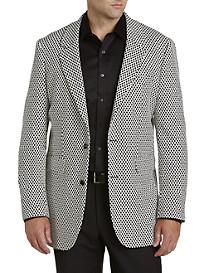Bogosse® Bruno Sport Coat