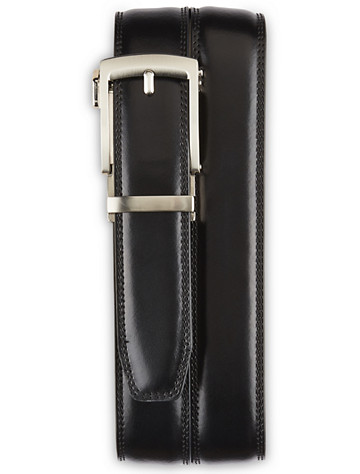 Size 40 Belts for Father's Day