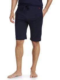 Polo Ralph Lauren® Supreme Comfort Sleep Shorts