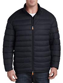 Save the Duck Nylon Ultralight Jacket