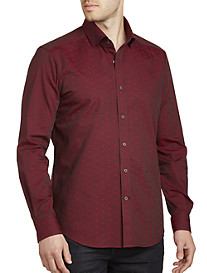 Robert Graham® Deven Sport Shirt