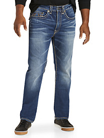 True Religion® Geno Super T Jeans