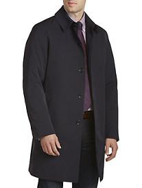 Sanyo Leonard Microfiber Raincoat