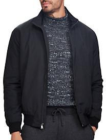 Polo Ralph Lauren® Lightweight Insulated Windbreaker