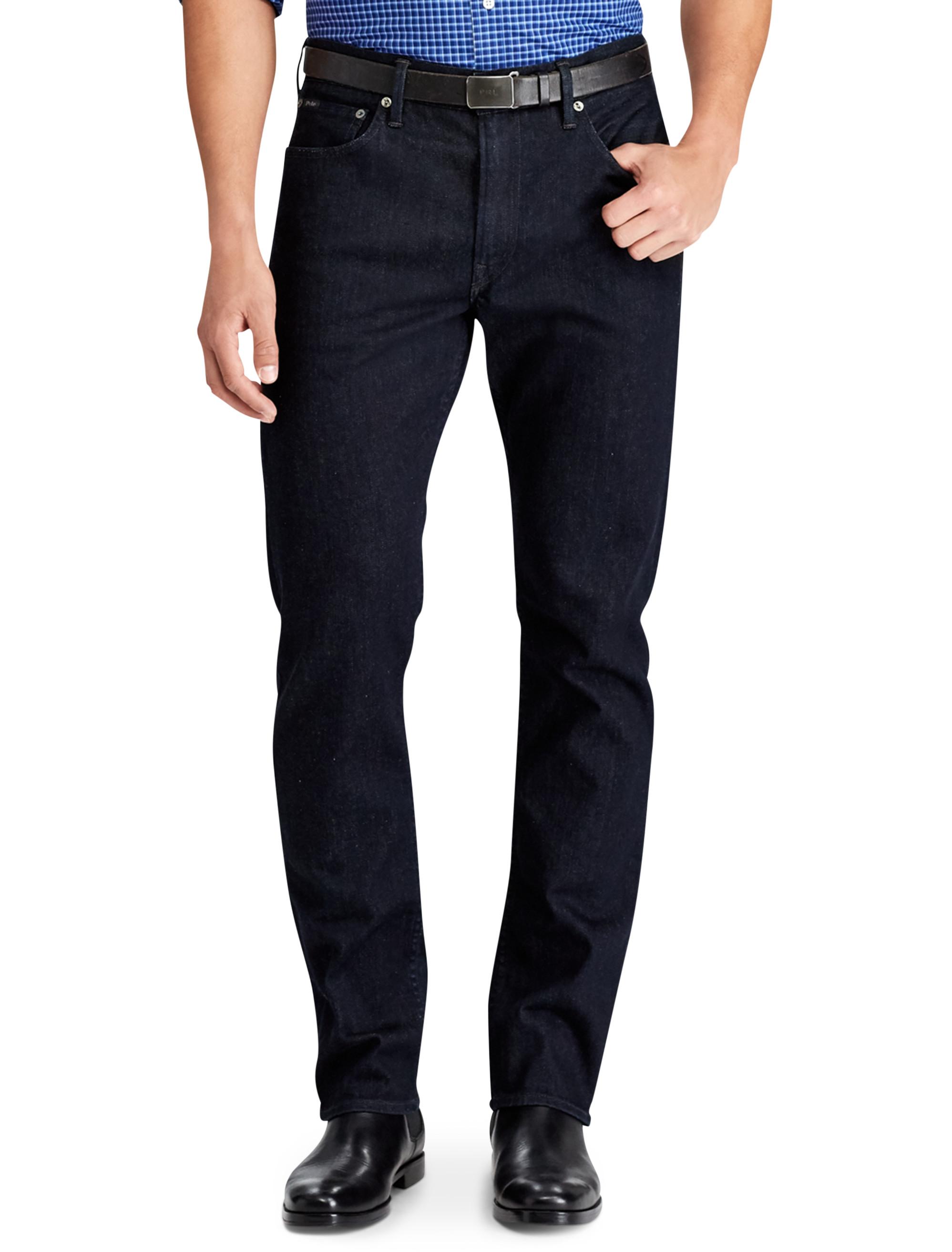 men mens waist c comforter jeans selling comfort s best nordstrom