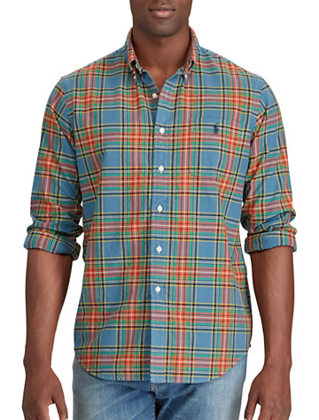 Size 2XL Shirts for Father's Day