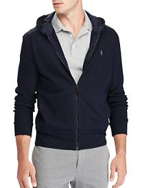 Polo Ralph Lauren® Estate Rib Full-Zip Hoodie