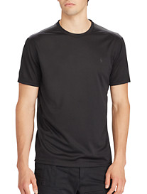 Polo Ralph Lauren® Classic Fit Micro-Dot T-Shirt