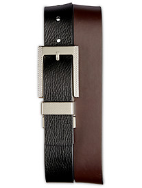 Robert Graham® Posner Reversible Belt