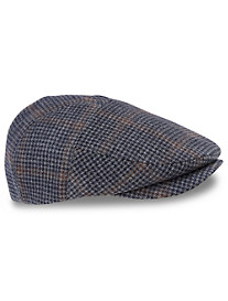 Bailey® of Hollywood Smit Flat Cap