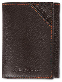 Robert Graham® Kent Trifold Wallet