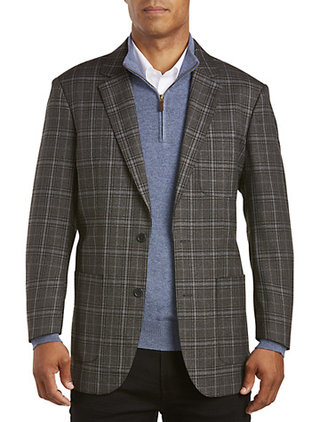 English Laundry™ Sport Coats & Blazers from Destination XL
