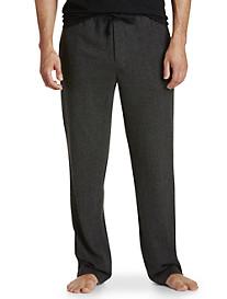 Majestic International® Grayson Lounge Pants