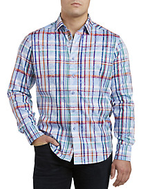 Robert Graham® Stowe Sport Shirt
