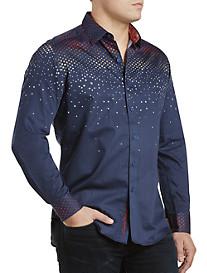 Robert Graham® Alec Sport Shirt