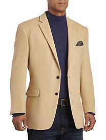 Ralph by Ralph Lauren Comfort Flex Camelhair Sport Coat