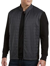 Michael Kors Zero Gravity Jacket