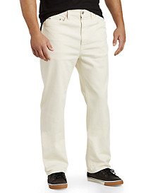 Michael Kors® Stretch Denim Jeans