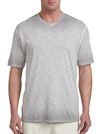 Tommy Bahama Suncoast Shores V-Neck Tee