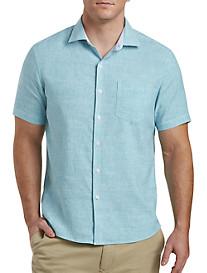 Tommy Bahama® Lanai Tides Sport Shirt