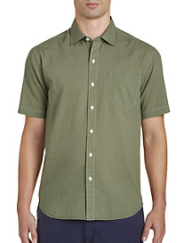 Tommy Bahama Salvatore Sport Shirt