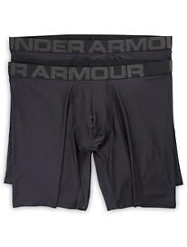 Under Armour® 2-Pk 9