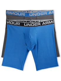 Under Armour 2-Pk 9