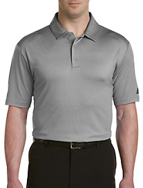 adidas® Golf Ultimate Polo