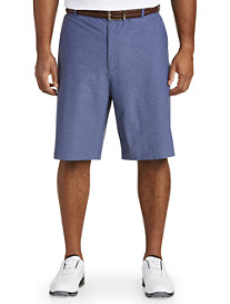 adidas® Ultimate Crosshatch Shorts