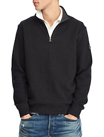 Polo Ralph Lauren® Reversible Estate-Rib Pullover