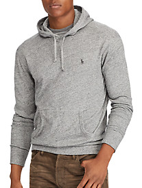 Polo Ralph Lauren Spa Terry Hoodie