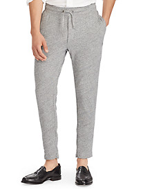 Polo Ralph Lauren® Spa Terry Pants